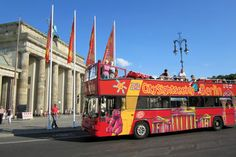 hop-on-hop-off-tour-berlin-mit-optionalem-eintritt-bei-madame-in-berlin-335372.jpg (360×240)