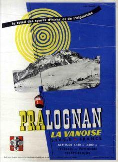 1955 Pralognan 01