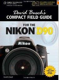 nikon d90 cheat sheet cheat sheet nikon pinterest nikon rh pinterest com Folding Pocket Guide NWCG Pocket Guide