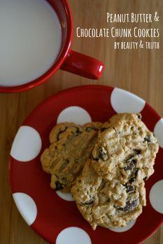 Pumpkin chocolate chips, Pumpkin chocolate chip cookies and Chocolate ...