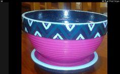 Terracotta, Tableware, Kitchen, Dinnerware, Cooking, Tablewares, Kitchens, Dishes, Cuisine