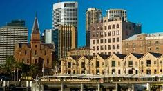 Image result for best places to go in sydney australia
