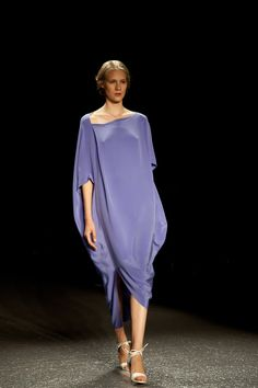 Berlin Fashion Week | Michael Sontag