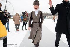Adorable-and-always-stylish-Mira-Duma-at-Paris-fashion-week-DIOR2.jpg