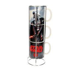 Star Wars Lava Lamp Fascinating Star Wars Darth Vader Metal Lava Lamp  £2499  May The Force Be Inspiration Design
