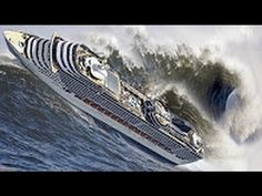 nice STORM and CRASH in the best 20 monster waves! Extraordinary video clip you have to see! Nullnull