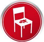 Hilfe, Blut auf meinem Stuhl!  www.brandenburg-gegen-darmkrebs.de