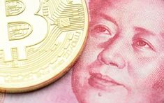 China Issuing Digital Currency 'Will Drive Bitcoin Adoption' - CoinPath