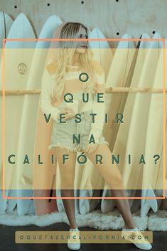 Anote várias dicas de como se vestir no inverno californiano. Saiba como se preparar e como organizar sua mala de viagem! #california #roupas <3 California, Paper Shopping Bag, Bags, Suitcases, Winter Time, Tips, Outfits, Organize, Handbags
