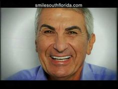 Cosmetic Dentistry Video with Dr. Charles Nottingham
