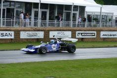 #FOS #Goodwood #FOS2016 Goodwood Festival of Speed #JamesHunt #Heskethracing #Formula1 #Formel1 #Racing