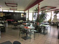 Cerveteri - Avviata attività bar tabacchi e sala slot #gruppocasareladispoli #immobiliare http://www.gruppocasare.it/agent/agenzia-ladispoli/
