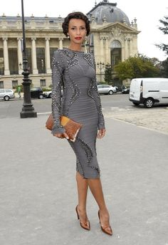 Sonia Rolland ~ Miss France 2000
