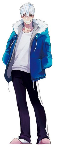 My favorite version of sans!! Why aren't there more of these?????? Who ever created him please make some comics or animations?! Pretty please!!!!???