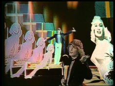 Happy birthday Jan Harpo Torsten Svensson (* 5. Maerz 1950), besser bekannt unter seinem Kuenstlernamen: Harpo! #1970er #70ies #Schweden #Pop #muisc
