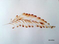 feathergold