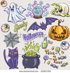 Halloween Idee di Tendenza Dessin Creative e Pregai o Evangelho 🍠Halloween Idee di Tendenza Dessin Creative e Pregai o Evangelho 🍠 46 Awesome Halloween wallpaper Ideas - artmyideas Witch Broom Stock Photos, Images, & Pictures Halloween Tattoo, Halloween Doodle, Fall Halloween, Cute Halloween Drawings, Halloween Witches, Halloween Costumes, Halloween Illustration, Bullet Journal Themes, Bullet Journal Inspiration