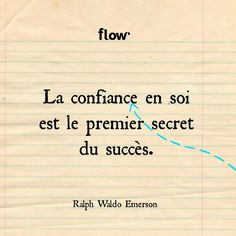 Ralph Waldo Emerson, Flow Magazine, Image Citation, Expressions, Messages, Mindfulness, Math Equations, Happy, Quotes