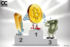 It is our web portal that will tell you everything about blockchain info bitcoin fork, bitcoin news today uk, how many bitcoin gold are there Initial Capital, Bitcoin Wallet, Ways To Earn Money, Blockchain, Raising, Investing, Told You So, Technology, Online Casino