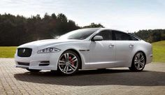 2013 jaguar xj. had ridden the xf at the car show, smooth beautiful! defiantly wanting a xf bad!