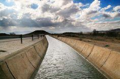 Un nuevo sistema de suministro eléctrico para la CR de Lorca reducirá el consumo y las emisiones de CO2