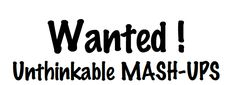 Unthinkable MASH-UP. Please visit site to print out. What Is Social, Social Thinking, Social Skills, Autism, Teaching Ideas, School Ideas, Worksheets, Fun, Literacy Centers