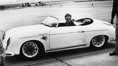 James-Dean-Porsche-356-Speedster.jpg 1,200×671 pixels