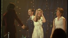 The Virgin Suicides Photo