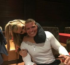 Dave Cameron, Theodore James, Wwe Total Divas, Wwe Couples, Tyson Kidd, Professional Wrestling, Queen Of Hearts, Wwe Superstars, Happily Ever After