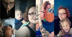 Vandaag ben ik 4 jaar moeder, het voelt alsof ik een achievement unlockt heb: kind in leven houden tot schoolleeftijd Check! Maar het is zoveel meer dan dat