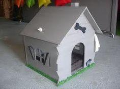 Niche Toy Chest, House Design, Toys, Home Decor, Olympia, Furniture, Activity Toys, Interior Design, Architecture Design