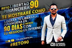 Libertad Financiera 90 – Just another WordPress site