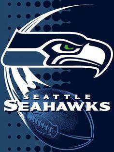 Seattle Seahawks Over Dots LG Case Dewantary Seahawks Football, Nfl Football Teams, Football Memes, Best Football Team, Sports Teams, Vikings Football, Football Stuff, Sports Logos, Seattle Sounders