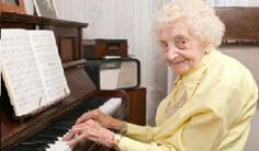 Music is a unique and effective type of dementia therapy for loved ones with memory loss. What Is Dementia, Stages Of Dementia, Alzheimer's And Dementia, Alzheimer Care, Dementia Care, Music Therapy, Art Therapy, Therapy Ideas, Dementia Awareness