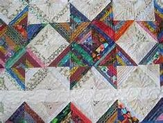 scrappy quilts - Yahoo Image Search Results
