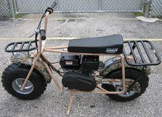 Mini Bike Motorcycles for sale Mini Bike, Mini Motorbike, Bikes For Sale, Motorcycles For Sale, Homemade Motorcycle, Electric Scooter For Kids, Cardboard Car, Diy Go Kart, Bike Style