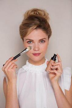 11 cose che ho imparato dal makeup artist di MAC