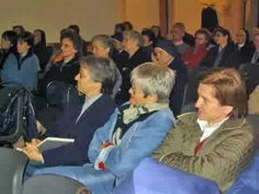 L'UCCELLETTO IN CHIESA DIVERTENTISSIMO - YouTube Bella, Youtube, Musica, Pictures, Youtubers, Youtube Movies