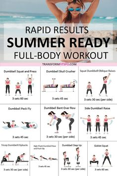 Weight Loss Diet Plan No Carbs Full Body Workouts, Fitness Workouts, Pole Fitness, Physical Fitness, Ab Workouts, Yoga Exercises, Fitness Games, Fitness Plan, Fitness Weightloss