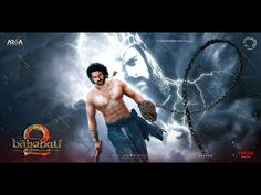 Baahubali 2 - The Conclusion : High Resolution Posters / Wallpapers - Gethu Cinema Bahubali 2 Full Movie, Jim Reeves, Full Movies Download, Movie Downloads, Official Trailer, Bollywood News, Film Festival, Thriller, This Is Us
