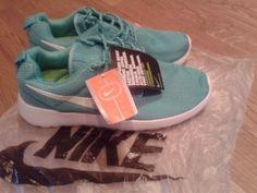 Sorteo Nike Roshe Run