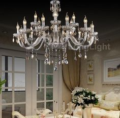 Cristal%20Upscale%20K9%20Crystal%20Chandelier%20Large%20Led%20Modern%20Chandeliers%20Lighting%20Luxury%20Lustres%20Dining%20Room%20Living%20Room%20Bedroom%20Lobby%20Hotel%20Globe%20Chandelier%20Chandelier%20For%20Sale%20From%20Longlight%2C%20%24122.98%7C%20Dhgate.Com