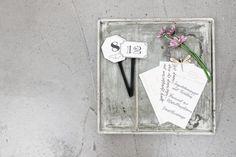 Wedding Stationery Art Deco Wedding, Glamorous Wedding, Letterpress Printing, Wedding Stationery, Wedding Inspiration, Invitations, Black Gold, Flowers, Photography