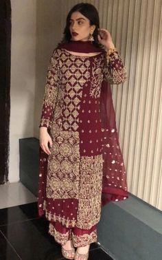 for Order booking & Price details whatsapp +917696747289 nivetasfashion@gmail.com #lehenga          We are Specialize in custom made High Superior quality Outfits Hand Emrbodiered Work.  International Shipping   #bridallehenga #bridal #partywearooutfit #bridaloutfit #indianbridallehenga #indianlehenga #fashion #nivetas #bollywoodfashion #bollywoodlehnega #custommadelehenga #bridalgown #bridalfashion #lehengacholi #redlehenga #weddinglehenga #bridalpartywearoutfit #trending #trendalert