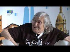 Margherita Hack: un universo in evoluzione
