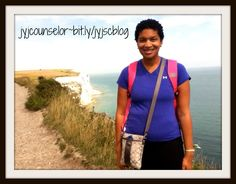 jyjoyner counselor: Travel Opportunities for School Counselors