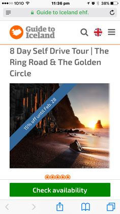 https://guidetoiceland.is/book-holiday-trips/8-day-self-drive-tour-circle-of-iceland