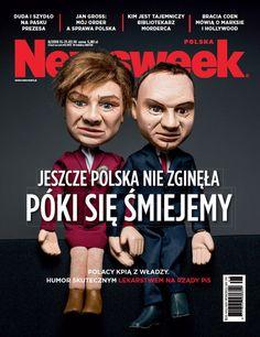 Duda, Szydło ze sternikiem. Czyli pomruki niezadowolenia z Nowogrodzkiej i złośliwe kaprysy Prezesa | naTemat.pl