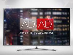 TV advertising that drives immediate sales. Performance based Direct Response TV Media Buying, Strategy, Creative, Production, Pay For Results TV ...
