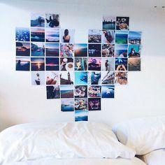 x | via Tumblr